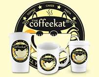 The Coffeekat