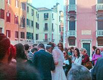 Venezia 2015.