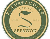Sepawon Branding