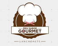 Meu Sabor Gourmet Lanchonet
