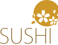 Cartão Fidelidade - Sushi Prime
