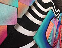 murales / wall painting