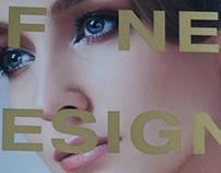 SE Design of Product brochure