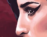 Amy - A film by Asif Kapadia