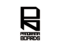 Panorama Boards