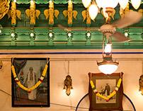Chettinadu Wedding | Kottaiyur