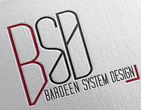 Bardeen System Design