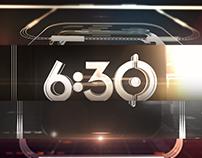 6:30 Report