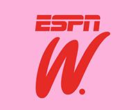 ESPN | Advertisement