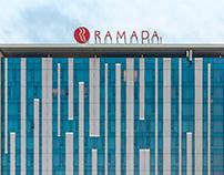 Ramada by Wyndham Hotel