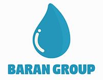 Baran Group promo