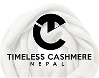 Timeless Cashmere Nepal