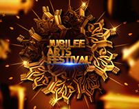 Jubilee ARTS Festival