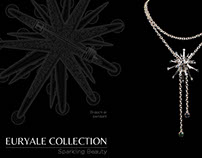EURYALE COLLECTION