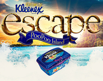 PooPoo Island