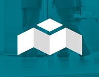 MEDTEQ Consortium