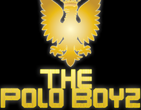 The Polo Boys