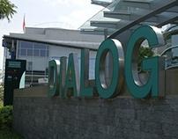 DIALOG HQ