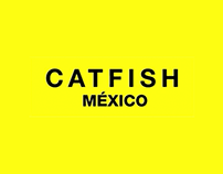 Catfish México
