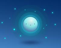 NOVANUIT / refonte de site. Concept & Webdesign