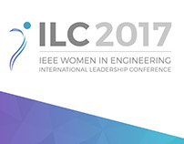 International Women Leadership Conference, USA