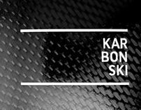 KARBONSKI Manual HC