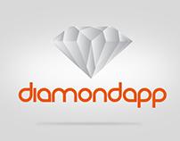 my latest logo design portfolio
