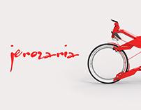 Ducati Jerozaria