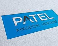 Patel Kingdom Venture
