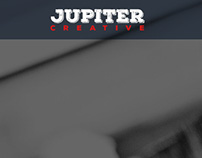 Jupiter Theme New Alternative
