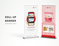 Genting Rewards Alliance Roll Up banner