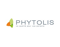 Charte graphique // Phytolis // Genève