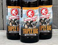 Triple Bag Amber Ale