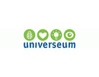 Universeum
