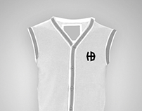 Helderberg T-Shirt and Pullover Design