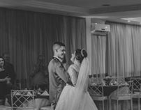 Casamento Karin e Juliano