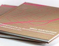 1250th Anniversary Festschrift