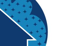 BuilderBoard.com Logo Ideas
