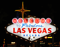 Viva Fabulous Las Vegas