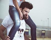Loosewear.gr