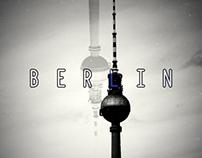 Berlin | 2011
