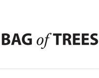 Bag of Tress logo