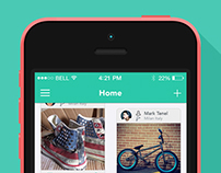 App | Lending