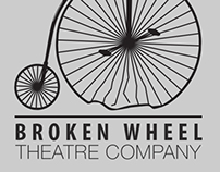 Broken Wheel Theatre Company