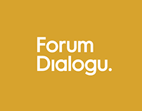 Forum Dialogu Rebranding