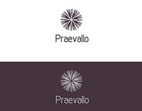 Logos and Concept Logos
