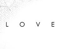 LOVE LOFOTEN