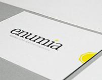 Enumia