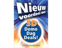 3D deals IJzerhuis