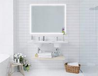 test_ bathroom